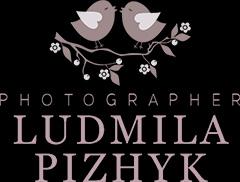 Ludmila Pizhyk
